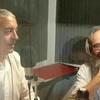 Logo Horacio Pietragalla y Conrado Geiger entrevistan a Estela de Carlotto