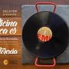 """Logo Medicina música es """"Ortorexia: cuando comer sano se vuelve una obsesión"""""""