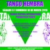 "Logo Tango Hembra es difundido en ""Vayan a laburar"" Radio am 750"