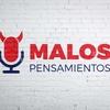 Logo Bienvenidos Uruguayos 11/11/2019