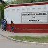 Logo Formosa: aprobó 8 materias en 2 semanas y ahora lo investiga la justicia
