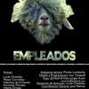 """Logo EMPLEADOS en """"El Bembé"""" - Radio La Otra"""