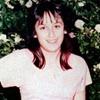Logo Informe: se cumplen treinta años del femicidio de María Soledad Morales