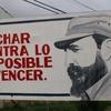 Logo ¿Cómo era Fidel como persona?