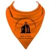 Logo Campaña Nacional por la Separación Iglesia/Estado