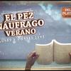 Logo Caravana de Oyentes - El Pez Náufrago