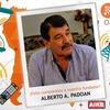 Logo Claudio Coronel entrevista a Beto Padoan, fundador de Playcom