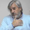 """Logo Ale Fabbri en Cielosports: """"La corrupción en el fútbol argentino se remonta a tiempos inmemoriales"""""""
