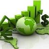Logo Economía ecológica, otro camino es posible: Entrevistas a Graciela Pozzer y Ain Mora