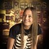 "Logo Entrevista a Carla Ritrovato - ""Creo en la apropiación cultural"" - Paraísos Perdidos - Programa 59"
