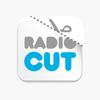 Logo EEEYYYY!!! ¿Hay censura en RadioCut o hay problemas técnicos? ¿Qué pasó?
