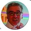 Logo Carlos Polimeni - Último Programa Completo desde el Lunes en Radio colonia AM 550 14a17hs