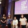 Logo DesdeLaGente Cba IMFC- Visión de Géneros - Gabinete de Género en Ministerio de Desarrollo Productivo