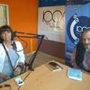 Logo Entrevista a Sirley Olivera y Horacio Bertolin Comisión de Jubilados del Frente de Todos