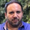 Logo Despidos en Télam: Comunicación con Gabriel Eiriz, periodista despedido de la agencia.