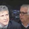 Logo Boudou: Respuesta de Guzmán a Bonelli debería dársela al FMI.