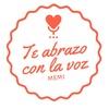 Logo Un Viaje con Vo(z): Noemí Stara, la maestra que abraza con la voz (entrevista)