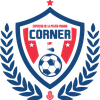 Logo Córner programa