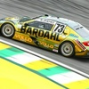 Logo Nota con Mariano Altuna que nos cuenta sobre su compromiso junto al Stock Car en Interlagos