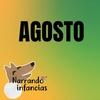 Logo El Chiringuito 03/8/2021