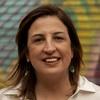 Logo Claudia Neira: Macri y Larreta son un proyecto conjunto que gobernó durante 12 años la CABA