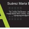 Logo PRIMER DÍA EN LA CONDUCCIÓN DE LA SEGUNDA DE WALTER SAAVEDRA