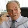 Logo IVE, Riesgo País e Inflación, los temas de la columna de Carlos Heller en #CaballerodeDía