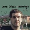 Logo Juan Diego Incardona: la literatura argentina empieza con el conurbano de su época