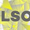 Logo PULSO IT - Mariano Fernández, miembro CADMIPyA sobre cómo será #PulsoIT2021 por Radio Cultura