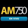 Logo [+Audio] @eduardofvaldes sobre el Caso #Nisman y la declaración de Stiuso.