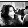 Logo #Literatura con Valeria Parente: El periodismo y cómo domesticar el deseo de la inmediatez