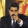 Logo Maduro contra Macri por la Reforma Previsional