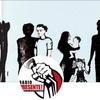 Logo #Columna de radios comunitarias: Radio Presente ex CCDTyE Olimpo