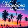"""Logo #Cumbiola Machuca presenta """"Porquería"""" en #TodosMienten por @fmrockandpop"""