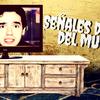 Logo #METROPOLIS | #SeñalesDelFinDelMundo