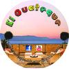 Logo El Guateque en Nuestra Radio
