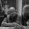 Logo 30 años de Radio Universidad CALF - Entrevista a Bernardo Guerra en LU19