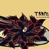 """Logo #ViernesPlatense """"Las Llamas de Ese Árbol"""" - Tropel"""