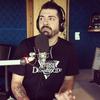 Logo Columna Noticias con Rock - Basta de hablar sabado 10 de Noviembre