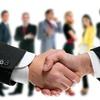 """Logo """"Las relaciones públicas son cada vez mas demandadas por las empresas""""- Gasparutti"""