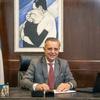 Logo Ariel Schale, secretario de Industria, en #CaballeroDeDía