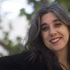 Logo Natalia Sordi | Columna de Psicoanálisis y arte en el programa No es tan así