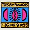 Logo 3 empanadas!!!