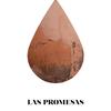 Logo Victor Hugo recomienda Las Promesas (Obra de Teatro)