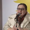 """Logo Graciana Peñafort: """"Mas que fraude electoral van a hacer fraude informativo"""""""