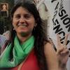 Logo Ana Morillo: El estado provincial debe garantizar la aplicación del protocolo de aborto no punible