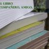 Logo El Libro y nosotros