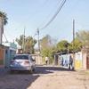 Logo Quilmes: alarmante situación social en el barrio IAPI