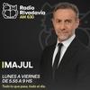 Logo Hausler - Esta Mañana por Radio Rivadavia