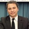 Logo Alejandro Costa - Secretario de Salud de Almirante Brown